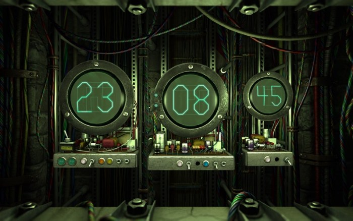 4_Digital_Clock_3D.jpg