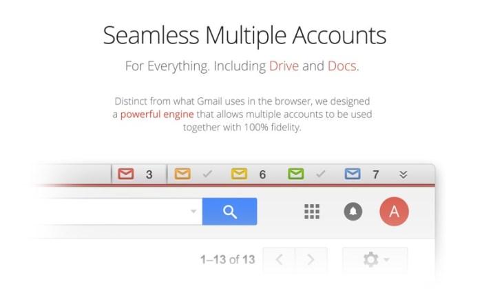 4_Kiwi_for_Gmail.jpg
