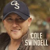 Cole Swindell - Let Me See Ya Girl  artwork