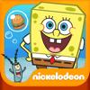 Nickelodeon - SpongeBob Moves In  artwork