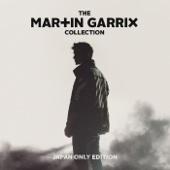 Martin Garrix - The Martin Garrix Collection アートワーク
