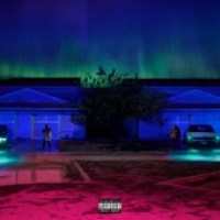 Big Sean - I Decided - Album