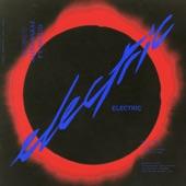 Electric (feat. Khalid) - Single, Alina Baraz