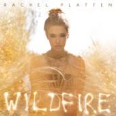Rachel Platten - Fight Song アートワーク