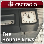 CBC News: Hourly Edition - CBC News: Hourly Edition アートワーク