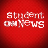 CNN - CNN Student News (video) アートワーク