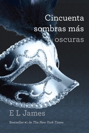 read online Cincuenta sombras ms oscuras