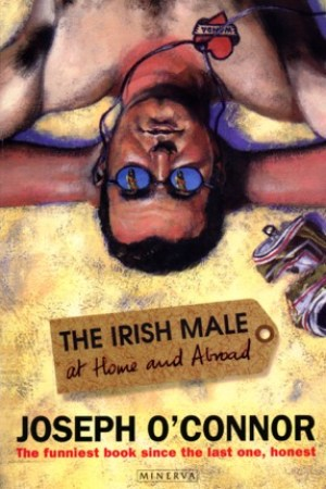 read online Irish Male At Home And Abroad