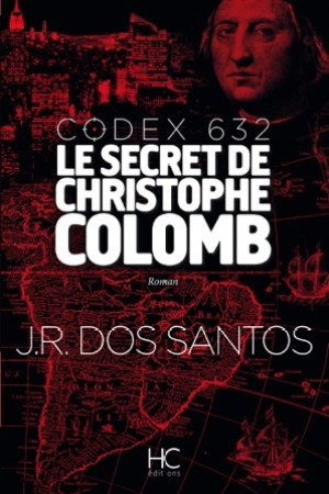 read online Codex 632 - Le secret de Christophe Colomb