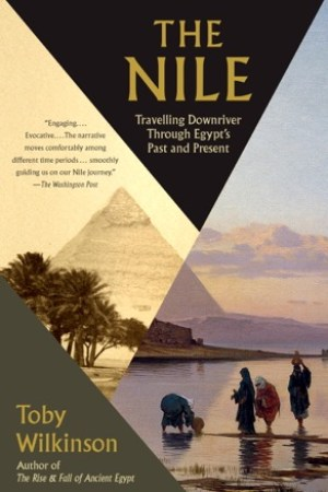 read online The Nile