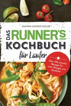Download Das Runners World Kochbuch Fr Lufer Pdf File Joanna