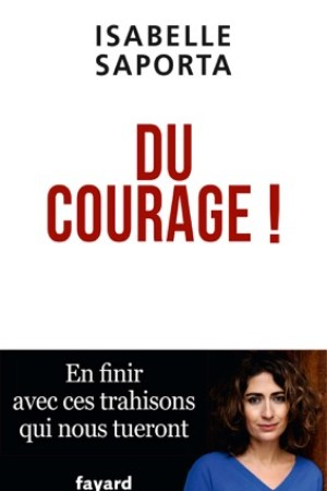 Reading books Du courage !