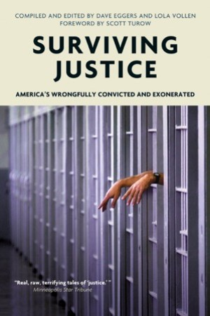 read online Surviving Justice
