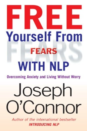 read online Free Yourself From Fears with NLP