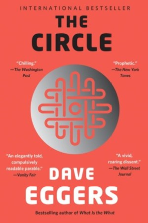 read online The Circle