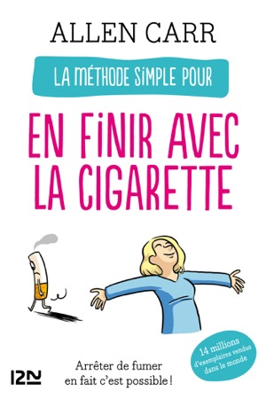 read online La mthode simple pour en finir avec la cigarette