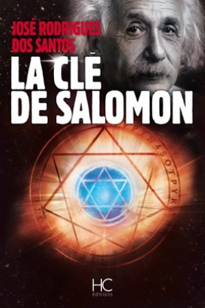 read online La cl de salomon