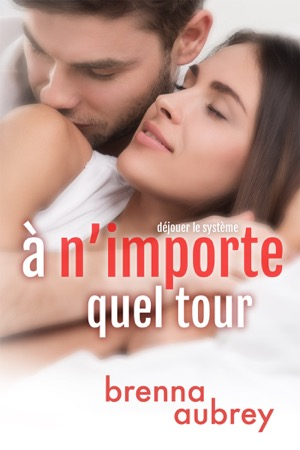 read online nimporte quel tour
