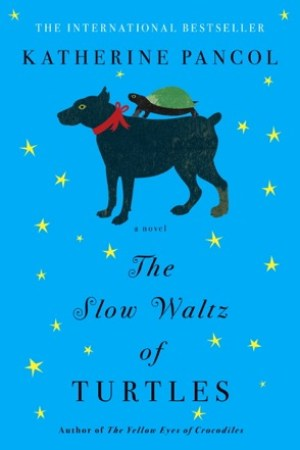 read online The Slow Waltz of Turtles