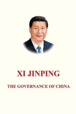 read online Xi Jinping: The Governance of China