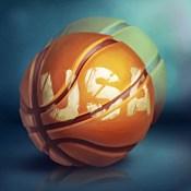 US Basketball - MULTIPLAYER