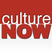 cultureNOW:  Guidebook for the Museum Without Walls