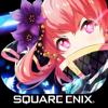 SQUARE ENIX INC - プロジェクト東京ドールズ アートワーク
