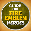 Snigdha Sharma - Quick Guide for Fire Emblem Heroes アートワーク