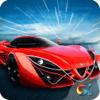 Do Trung Kien - Furious Speed Car Racing - Fast Rider Fever 3D アートワーク