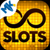 Nguyen Hieu - Free Casino Slots :Spin to Win Jackpot Slots アートワーク