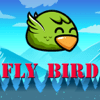 Khang Nguyen Van - Fly Bird Game of Adventure! アートワーク