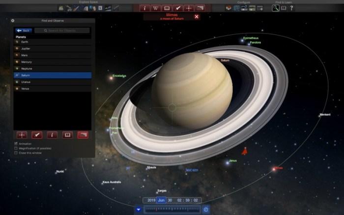 2_Redshift_Premium_Astronomy.jpg
