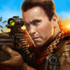 Epic War LLC - モバイルストライク【Mobile Strike】 アートワーク