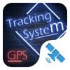 YunTao Xiao - Gps_Tracking アートワーク