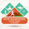 Seelam Nadiya - New Hampshire State Parks & Trails アートワーク