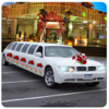Shahid Mehmood - City Bridal Limousine : Wedding Car 3D - Pro アートワーク