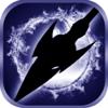 HAILING ZHANG - RPG-影の三国. アートワーク