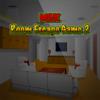 Saravanan Manickam - MSK Room Escape Game 2 アートワーク