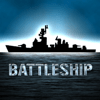 Huynh Tung - Battle Ship 2017 アートワーク