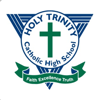 Honeygarlic Software Ltd - Holy Trinity OCSB アートワーク