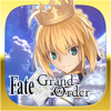 Aniplex Inc. - Fate/Grand Order アートワーク