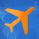 Fluege.de - Fliegen mit UE