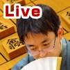 【無料】将棋のネット生中継が見れない/再生できない場合の方法(iPhone/Android対応) 512x512bb