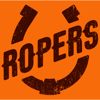 R&A - ROPERS Music Bar アートワーク