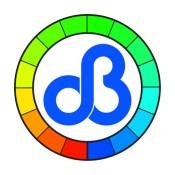 driveBlue