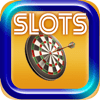 Jose Fernando Araujo - 777 Slot Club Casino of Nevada - Play Free Slots アートワーク