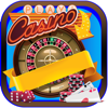 Edgar Oliveira - 7 Hot Foxwoods Slots Machines - FREE CASINO アートワーク