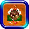 Bruno Almeida - 101 Slots Show Golden Betline - Entertainment Slots アートワーク