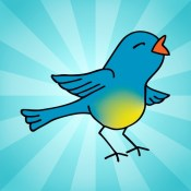 Little Bird Tales: Free Digital Storytelling, Presentations and Lessons with Audio for Kids