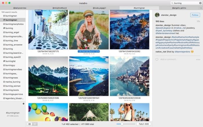 3_!nstaBro_Instagram_Browser.jpg